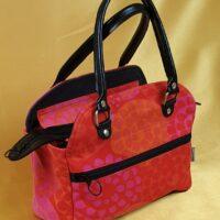 Väskan Anja