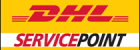 dhl-service